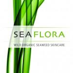Seaflora 1