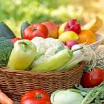 42354714 - organic food - healthy food