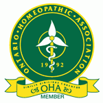 OHA Member Logo