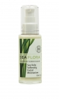 sff._sea_kelp_softening_facial_moisturizer